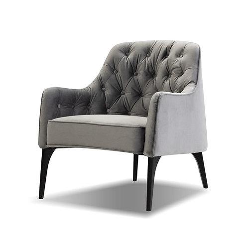 Ellington Occasional Chair