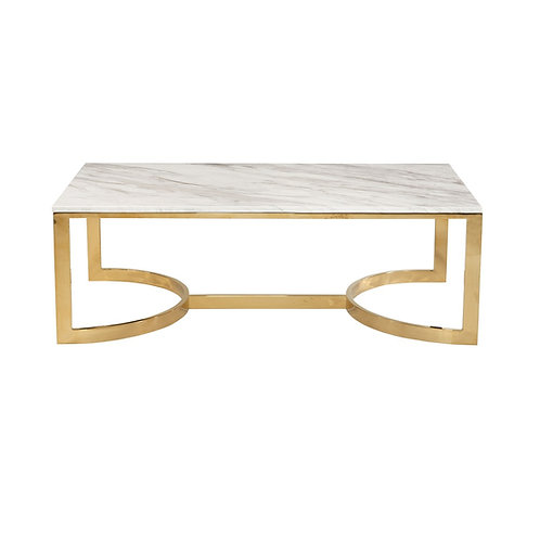 Blanchard Cocktail Table