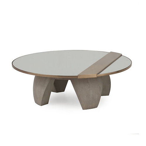 Titian Coffee Table (Kelly Hoppen Collection)