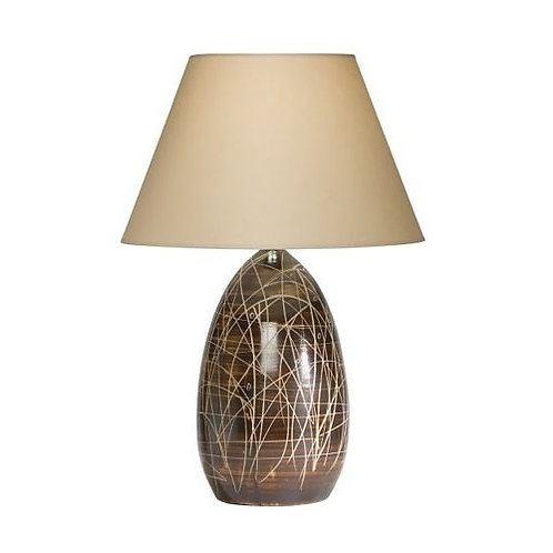 Table Lamp EAL37