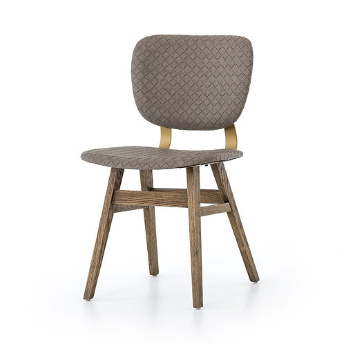 Sloan Dining Chair 3