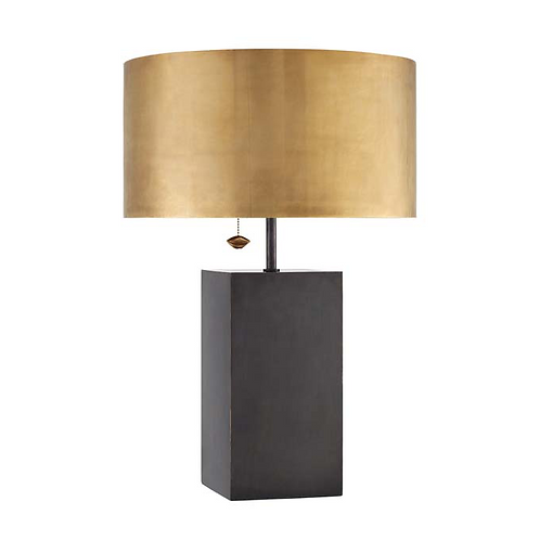 Zuma Table Lamp (Kelly Wearstler Collection)