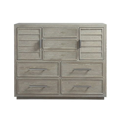 Zephyr Dressing Chest