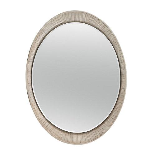 Elixir Accent Mirror