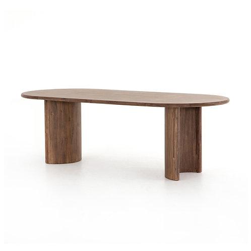 Paden Dining Table