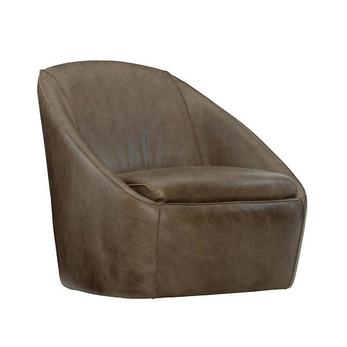 Webster Swivel Chair
