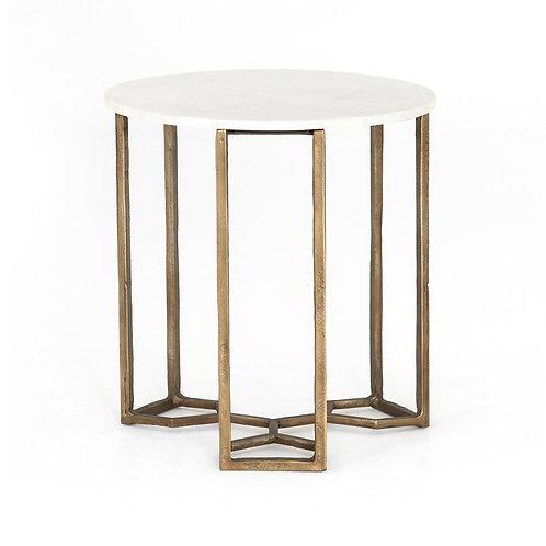 Naomi End Table