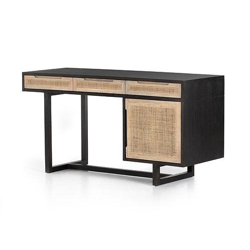 Clarita Desk 2