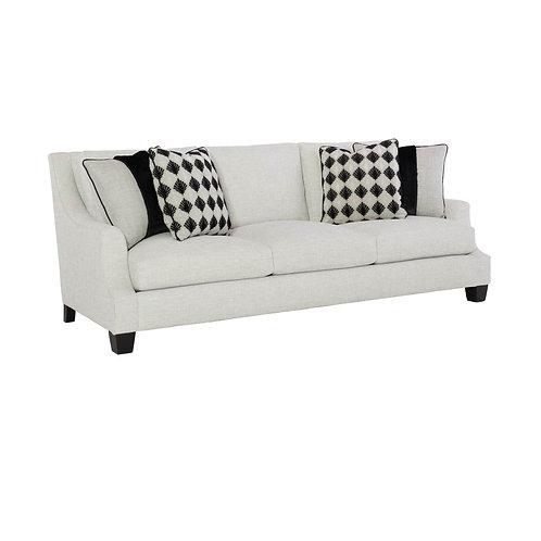 Larson Sofa (More Options)