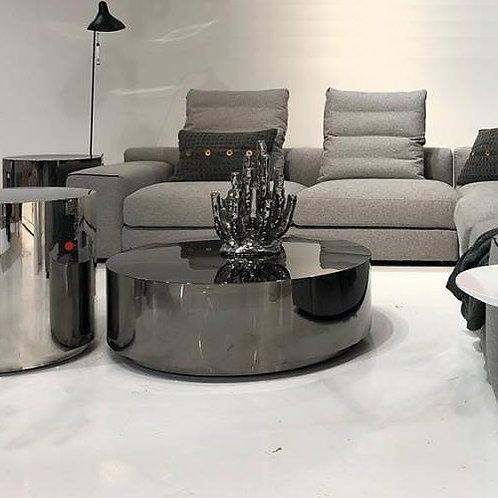 Sphere Coffee Table 2