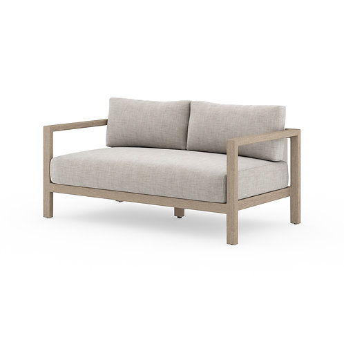 Sonoma Outdoor Sofa (多款可選)