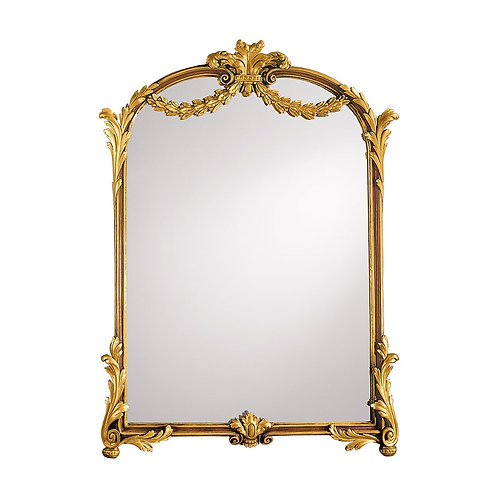 Berici Mirror