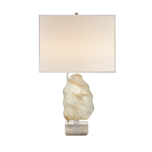 Trieste Table Lamp (AERIN Collection, 多色可選)
