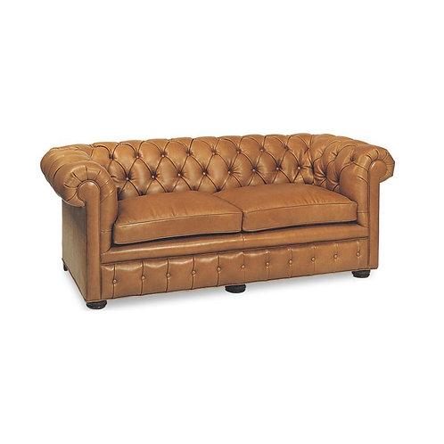 Wakefield Sofa 2