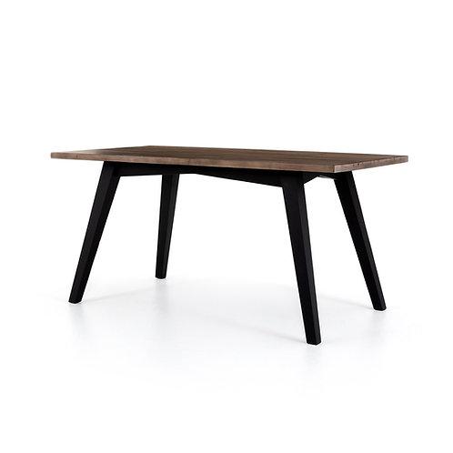 Viva Dining Table