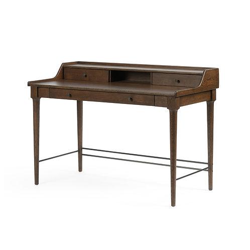 Moreau Writing Desk