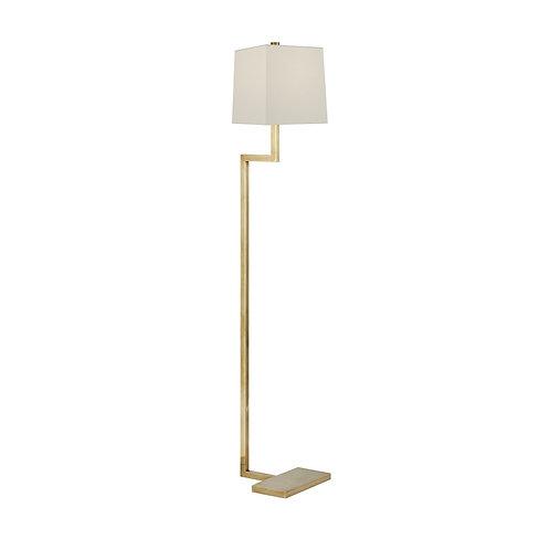 Alander Floor Lamp (AERIN Collection, 多色可選)