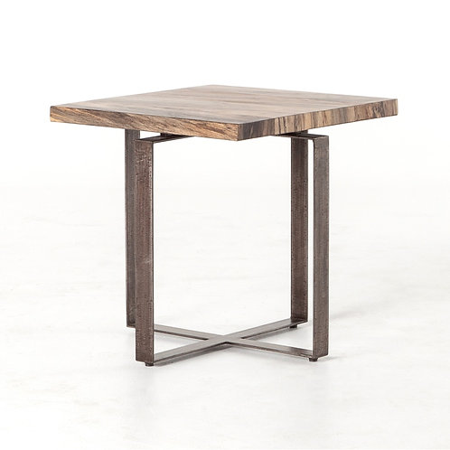 Brant Side Table