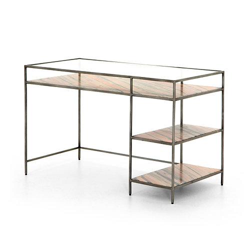 Kaia Desk