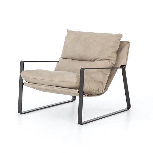 Emmett Sling Chair 2