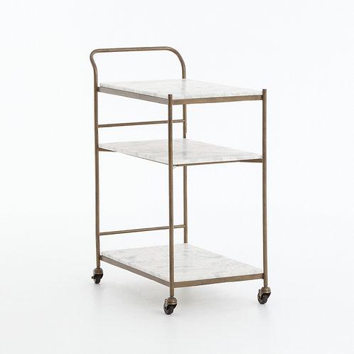 Felix Bar Cart 2