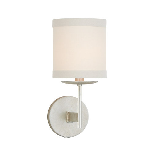 Walker Small Sconce (Kate Spade NY Collection, 多色可選)