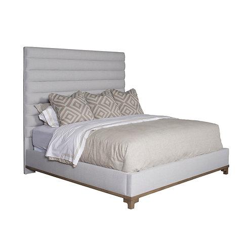 Kelsey Bed