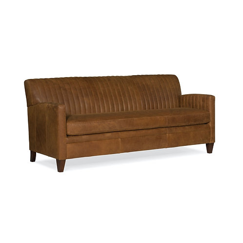 Barnabus Stationary Sofa 2 (More Options)