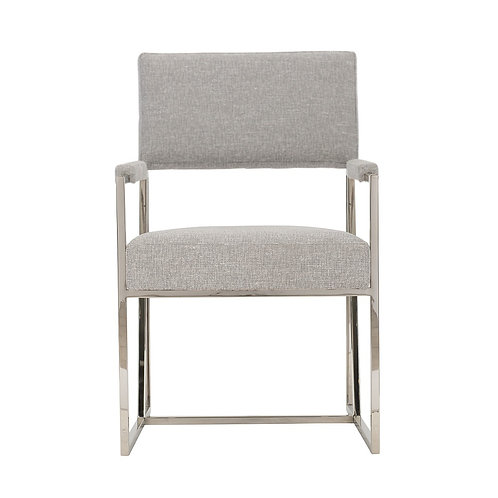 Hayes Arm Chair