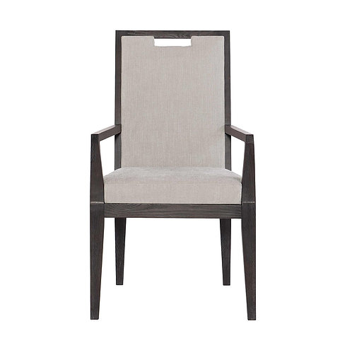 Decorage Arm Chair (Set of 2)