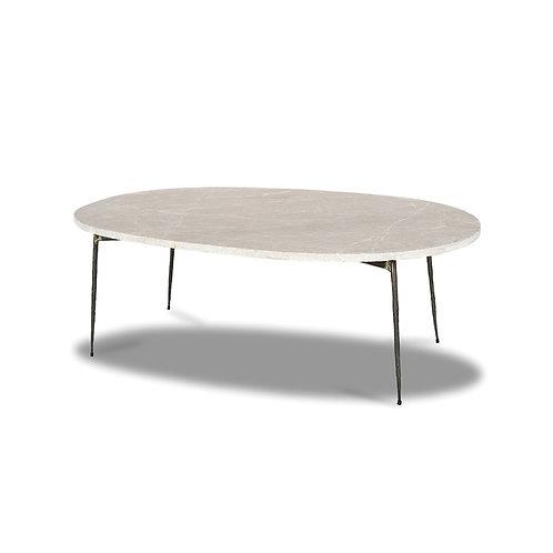 Tuk Tuk Coffee Table 2 - Large
