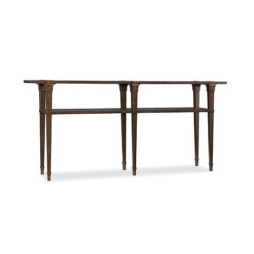 Salene Console Table