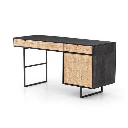 Carmel Desk 2
