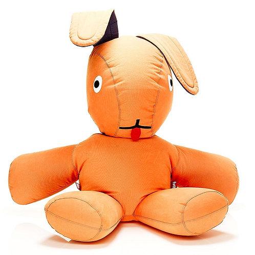 CO9 XS 凱南兔 (多款可選)