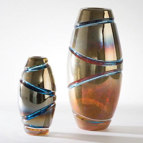 Cut Vase (多款可選)