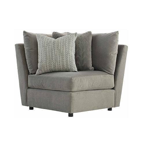 Sanctuary Corner Chair