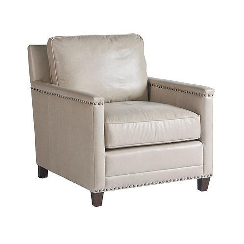 Cass Accent Chair