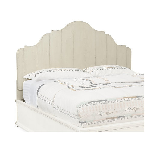 Sturbridge Panel Headboard