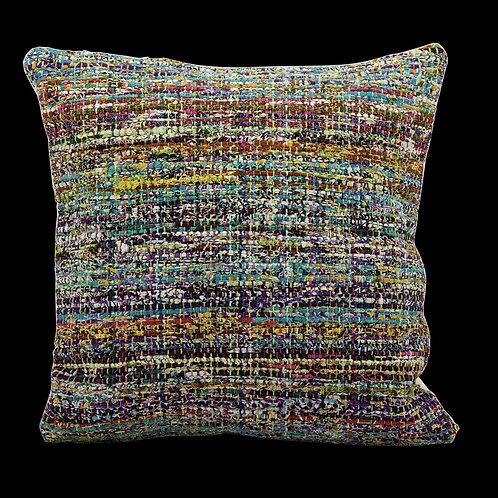 Pillow D5008