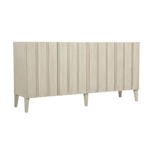 East Hampton Entertainment Console