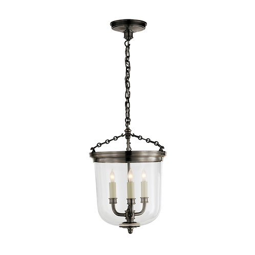Merchant Lantern (Thomas O'Brien Collection, 多色可選)
