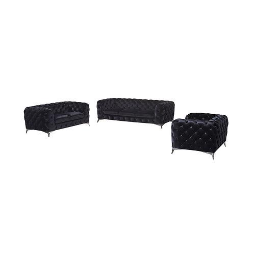 Delilah Sofa Set 3