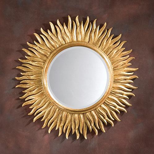 Raparo Mirror