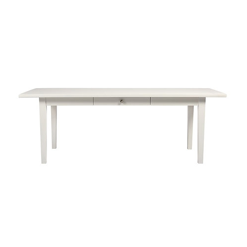 Cottage Dining Table (Coastal Living Collection)
