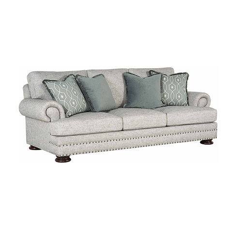 Foster Sofa (More Options)