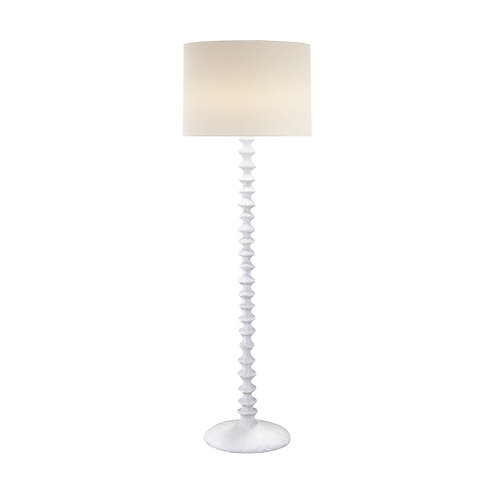 Lilian Floor Lamp (AERIN Collection, 多色可選)