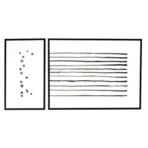 Stars/Stripes
