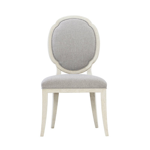 Allure Side Chair (Set of 2)