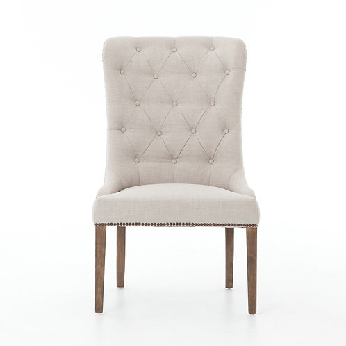 Elouise  Dining Chair 2