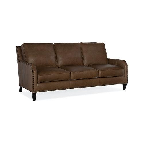 Caroline Stationary Sofa (多款可選)